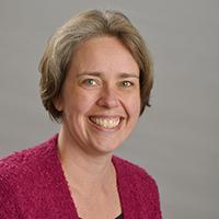Sofia Böckelman