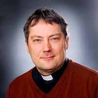 Janne Hänninen.