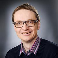 Mikael Heikius