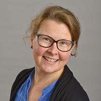 Anna-Karin Lärka