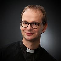Anders Lundström