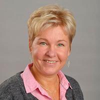 Ann-Charlotte Niemistö