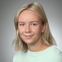 Linn Nylund
