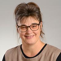 Martina Skoglund.