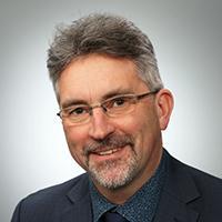 Kjell Fellman