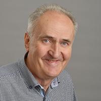 Jukka Kaukaoja
