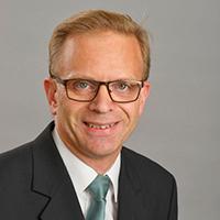 Tommy Nynäs