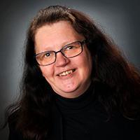 Anne Pelkkikangas