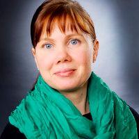 Elisa Häggblom