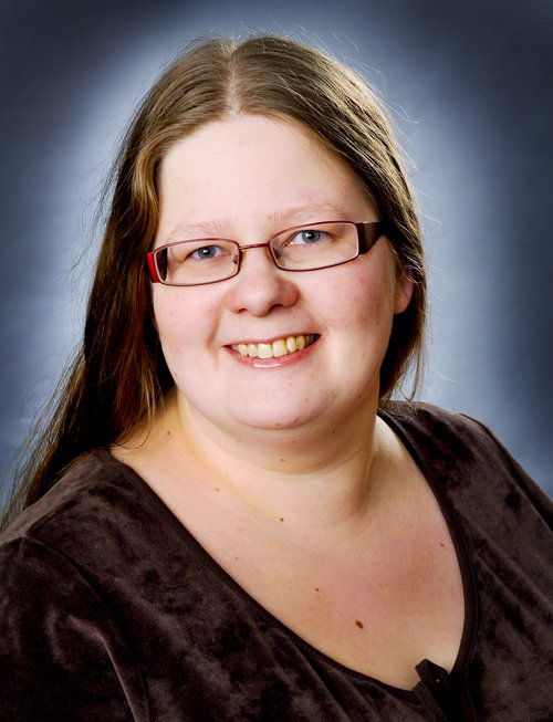 Arja Koukkari