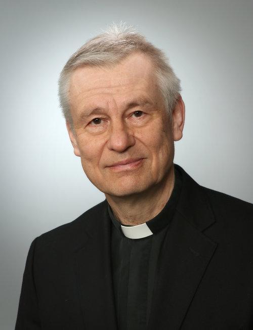 Arto Lehtineva