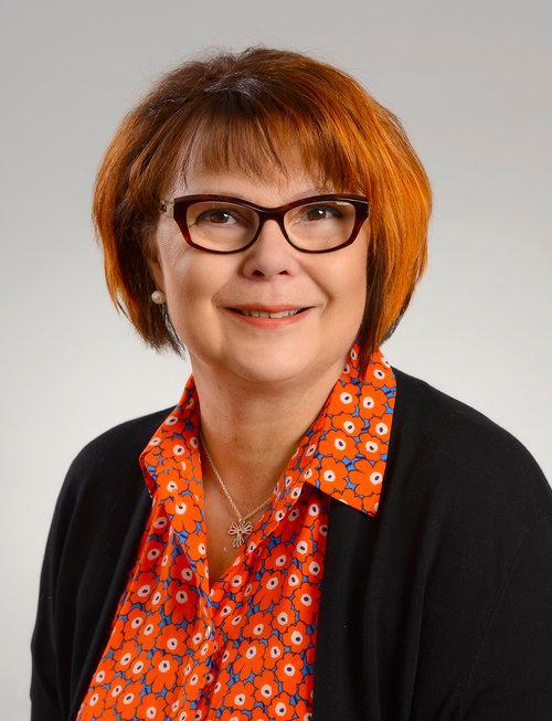 Jaana Lyyski
