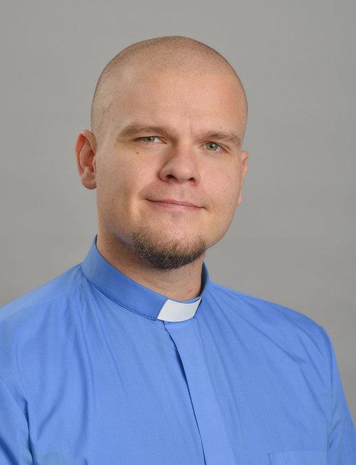Mikko Matkoski